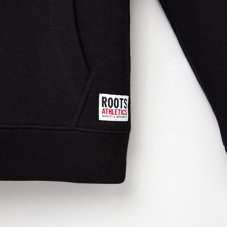Roots-undefined-Garçons Rééd Chandail Capuchon Kangourou Roots-undefined-D