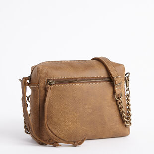 Roots - All Day Bag Tribe