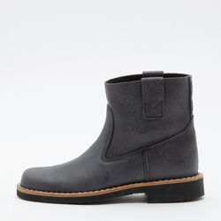 Roots - Shorty Boot Tribe