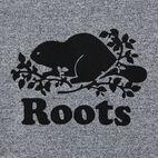 Roots-undefined-Débardeur Cooper Beaver-undefined-F