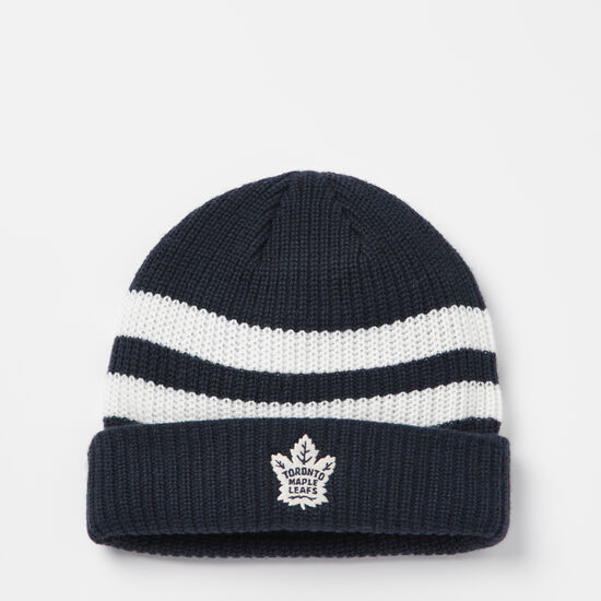 Roots - TML Stripe Toque