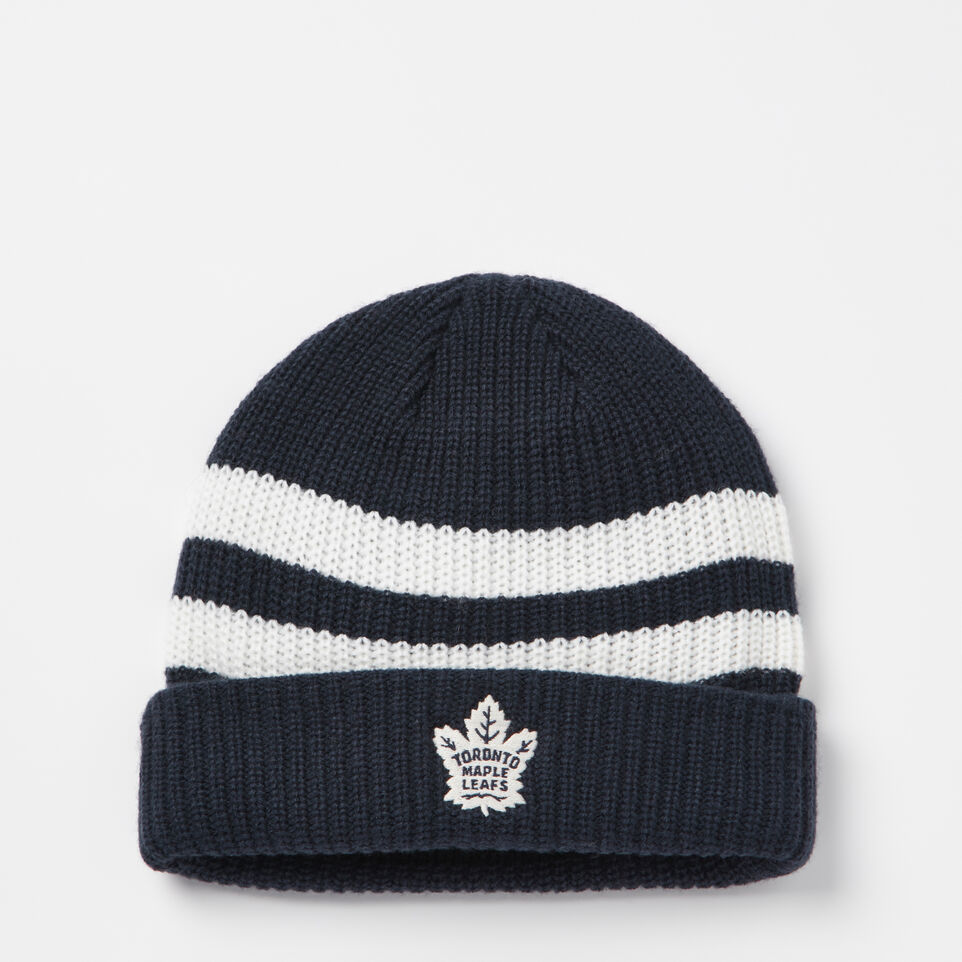 Roots-undefined-Tuque Rayée Tml-undefined-A