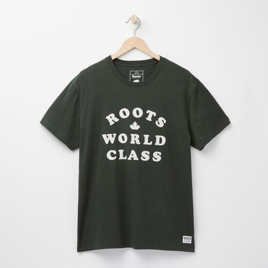 RWC T-shirt