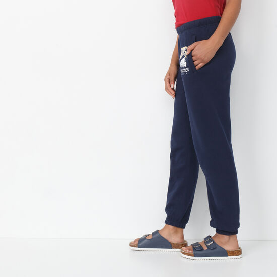 Roots - RBA Original Sweatpant