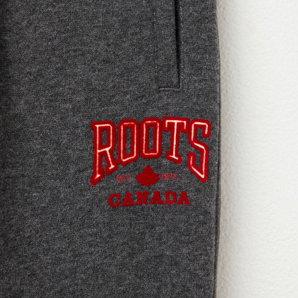 Roots-undefined-Tout-Petits Midland Sweatpant-undefined-C