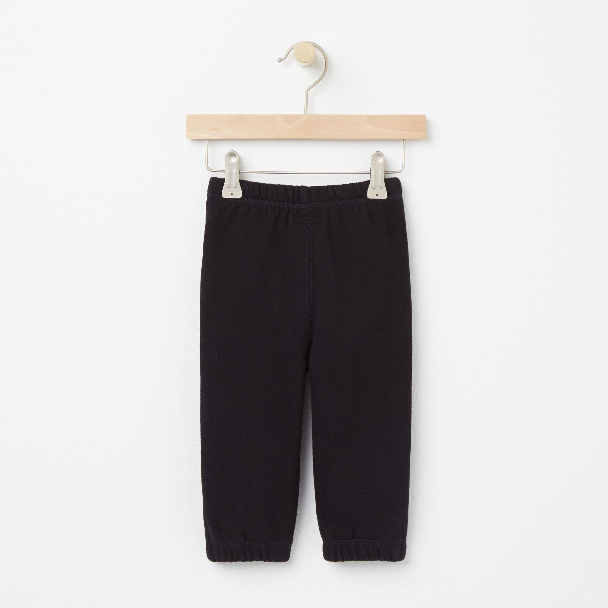Bébés Pantalon Co Original True North