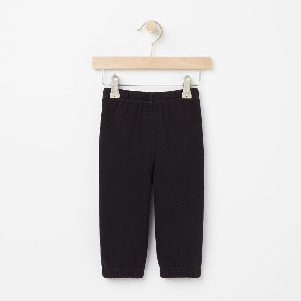 Roots-undefined-Bébés Pantalon Co Original True North-undefined-B