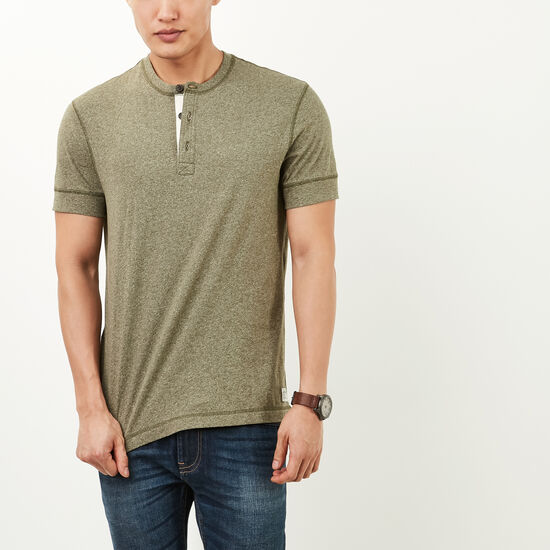 New Guelph Henley