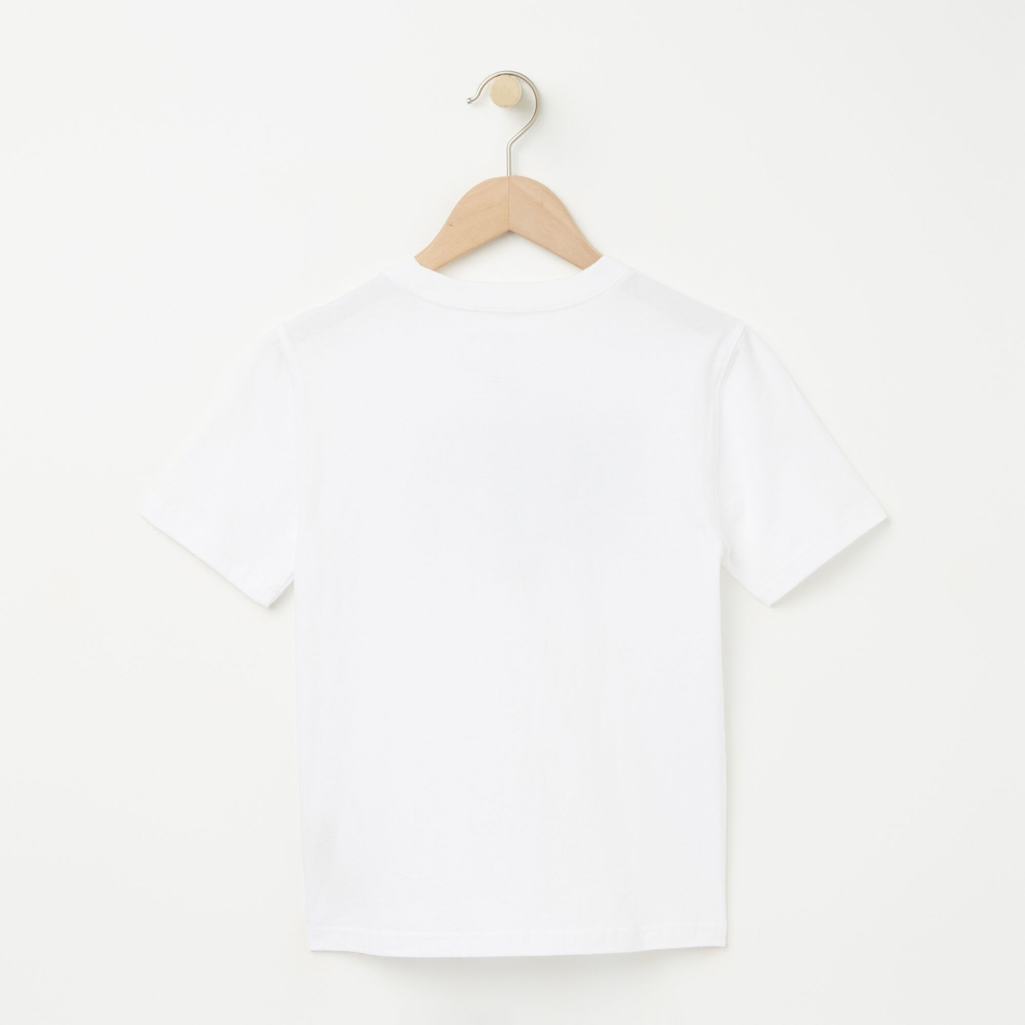 Garçons Réédition T-shirt Roots