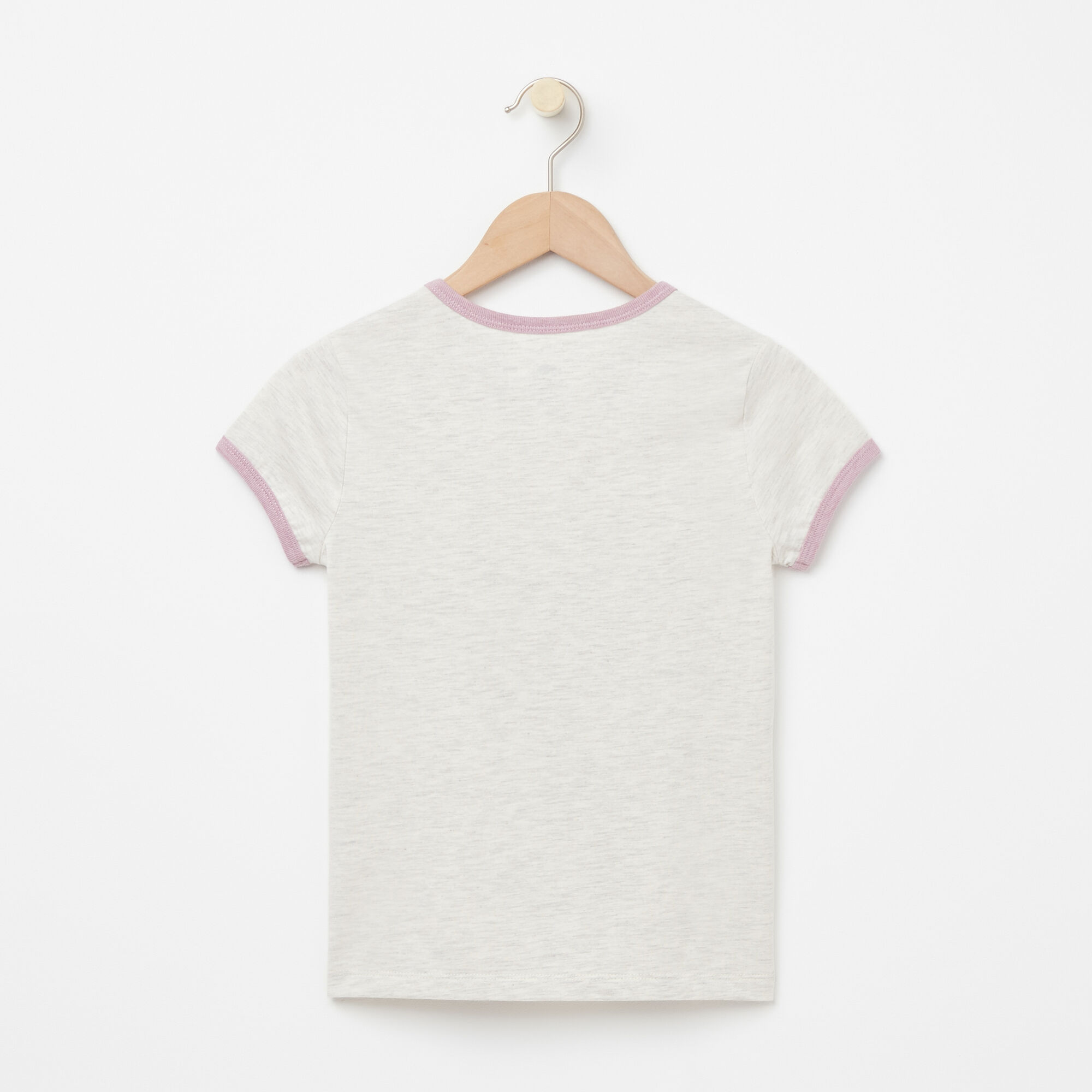 Filles T-shirt Lucy Ringer