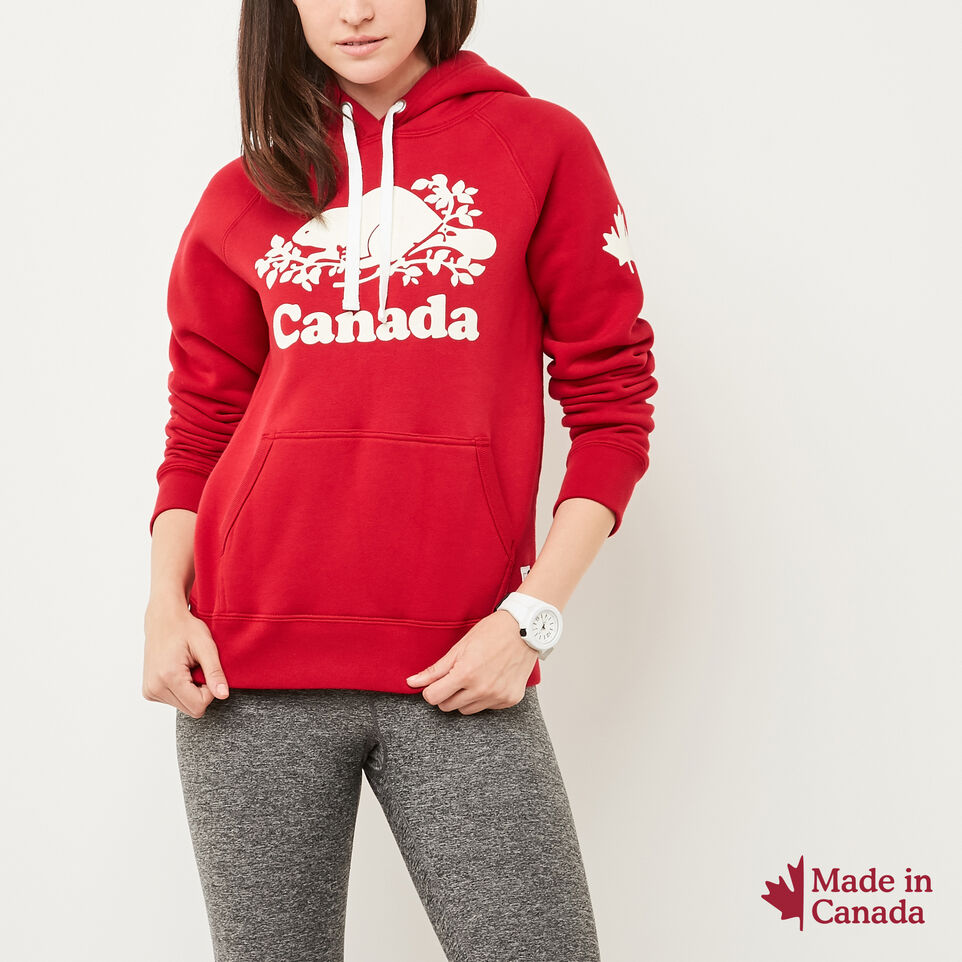 Roots-undefined-Cooper Canada Kanga Hoody-undefined-A