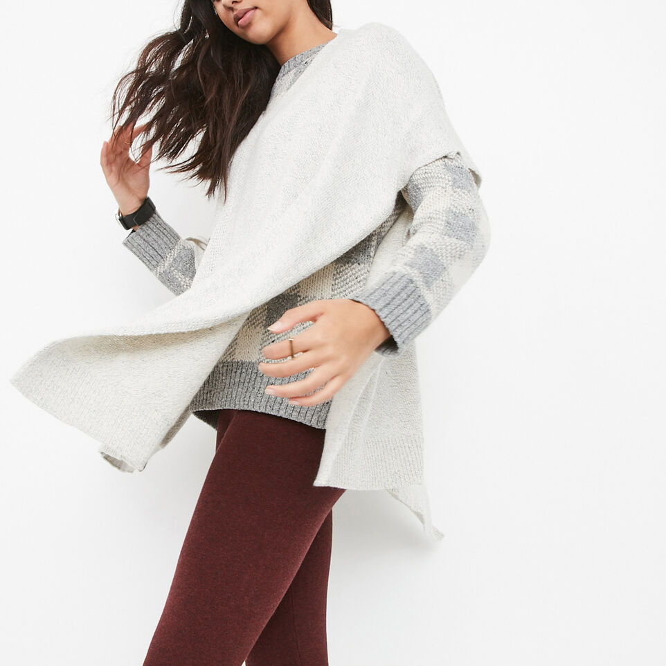 Roots-undefined-Poncho Shelli-undefined-B