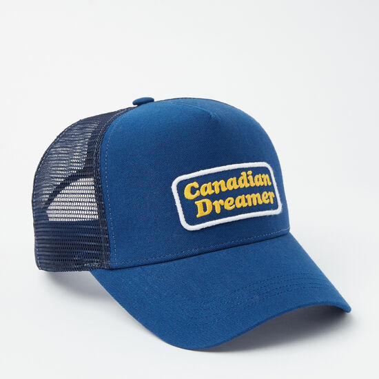 Doug Trucker Cap