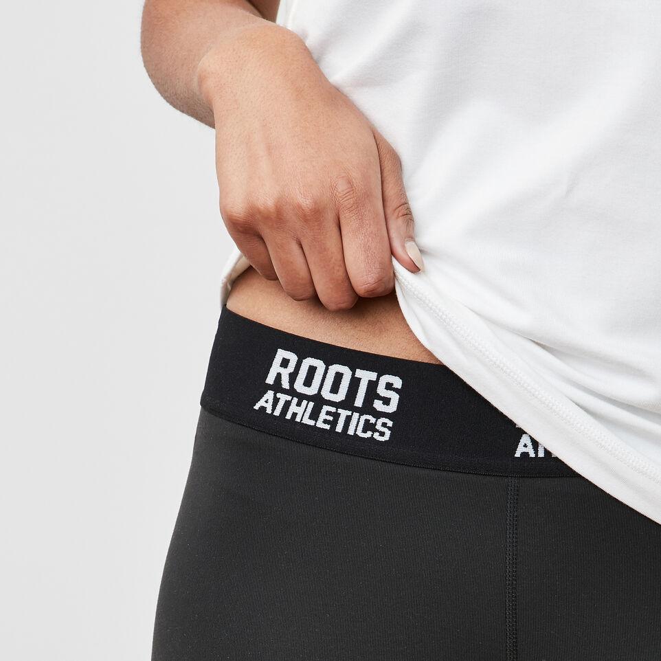 Roots-undefined-Nouveau Legging Isabella-undefined-C