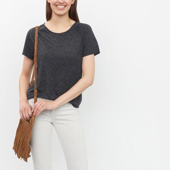 Roots - Lia T-shirt