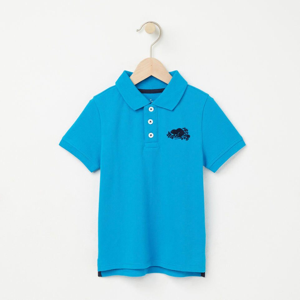 Roots-undefined-Tout-Petits Don River Polo-undefined-A