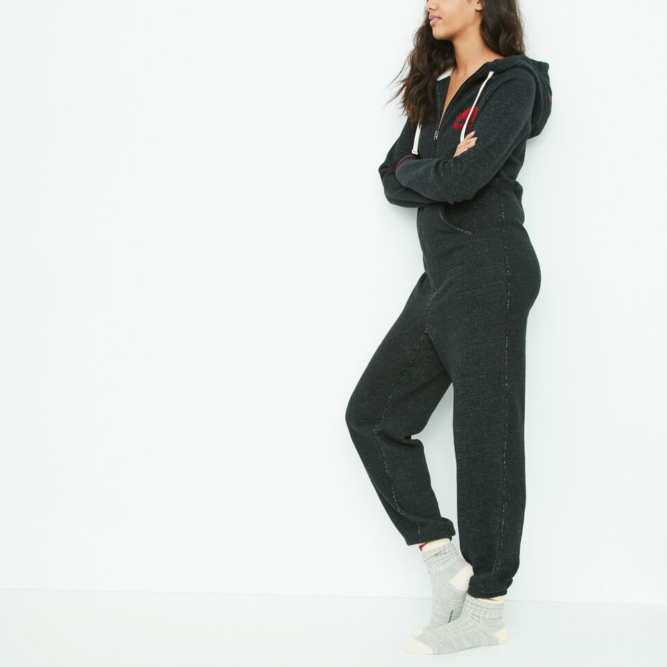 Roots-undefined-Womens Cabin Onesie-undefined-A