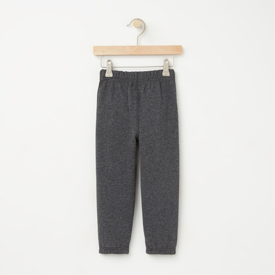 Roots-undefined-Tout-Petits Midland Sweatpant-undefined-B