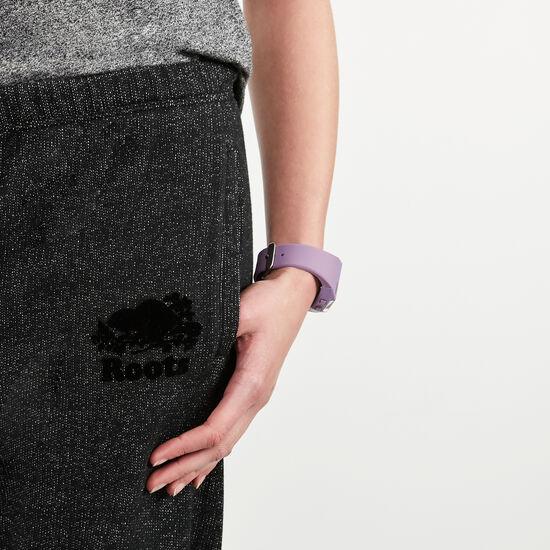 Roots Black Pepper Original Sweatpant