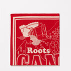 Roots-undefined-Bandana Belleville-undefined-A
