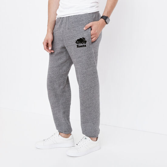 Roots - Original Sweatpant
