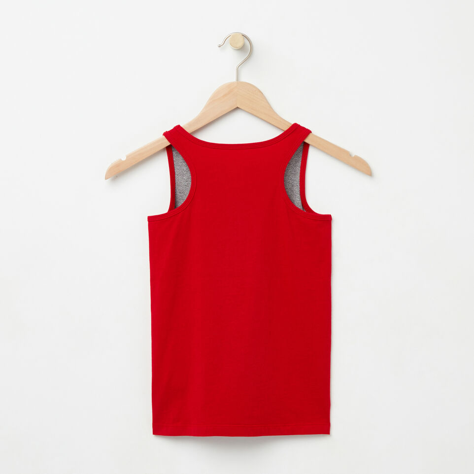 Roots-undefined-Filles Camisole Cooper Canada-undefined-B