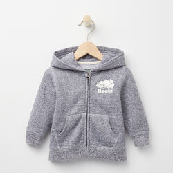 Roots Baby Clothes Shop Babies Small To Extra Large