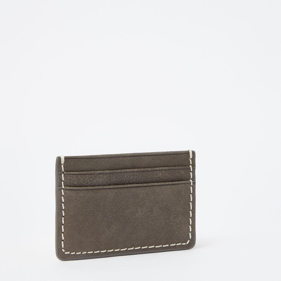 Roots-undefined-Porte-Carte Cuir Tribe-undefined-D