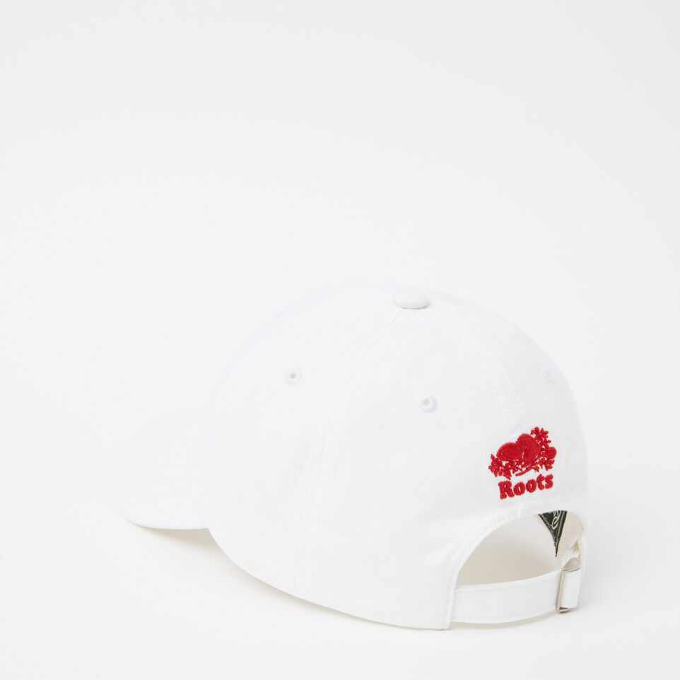Roots-undefined-Casquette baseball Nice Pride-undefined-C