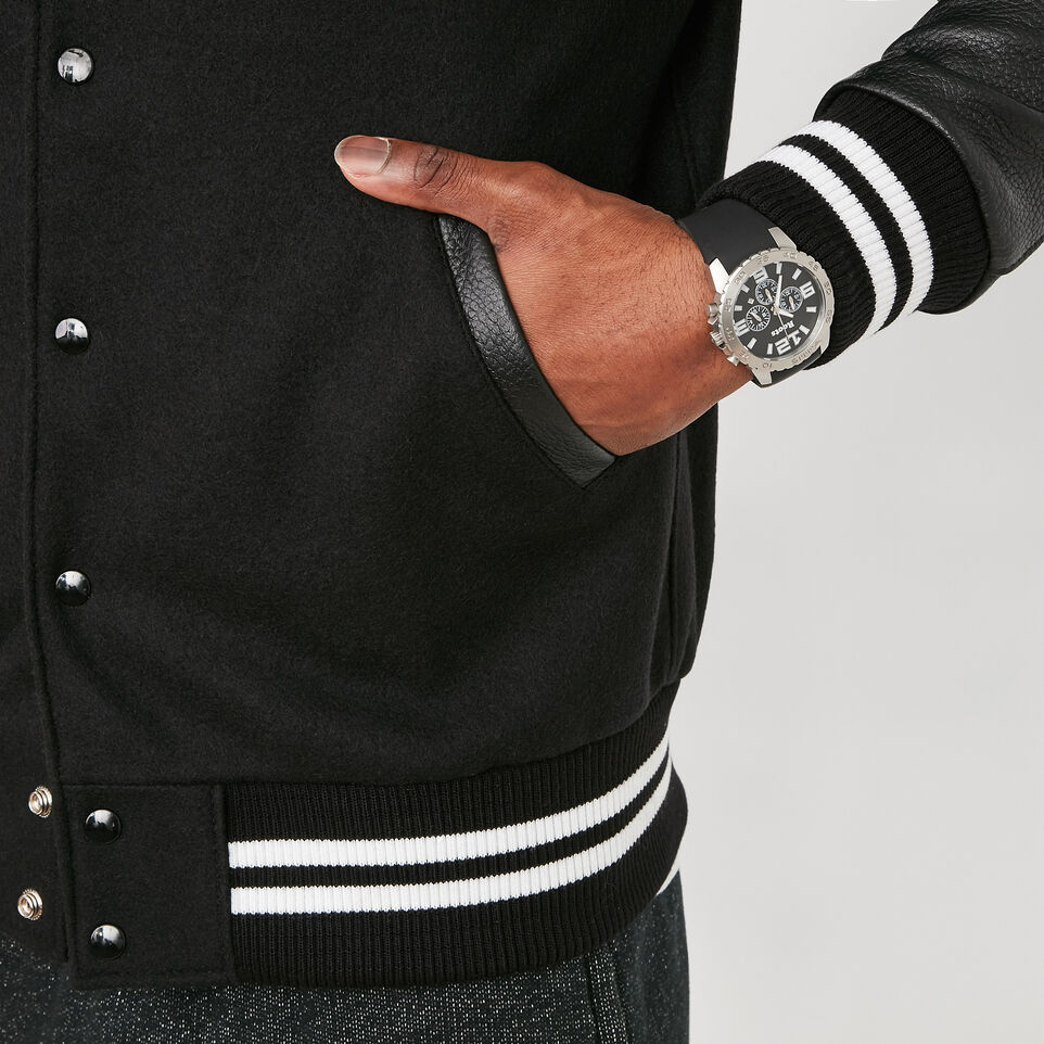 Roots-undefined-Award Jacket 73-undefined-F