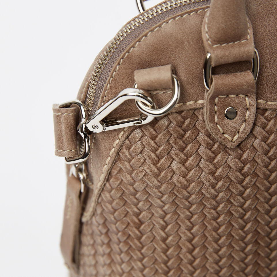 Roots-undefined-Sac Café Woven-undefined-D