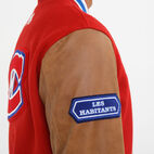 Roots-undefined-NHL Award Jacket Montreal-undefined-F