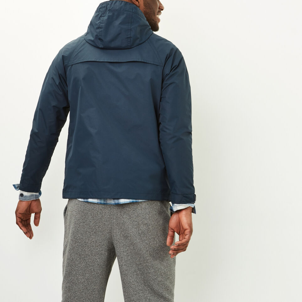Roots-undefined-Blouson Fraser-undefined-D
