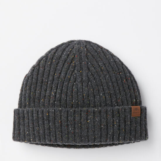 Roots - Mens Donegal Toque