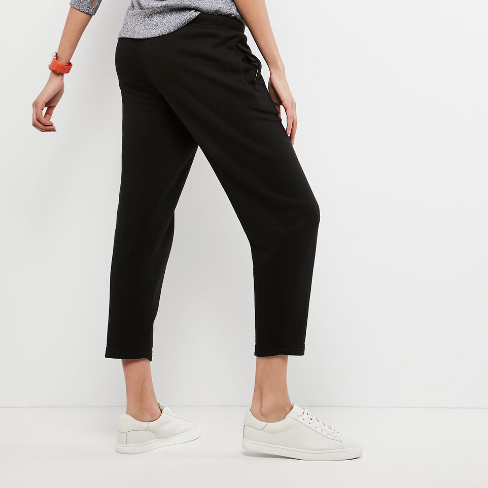 Roots-undefined-Pantalon Co Cheville Original-undefined-B