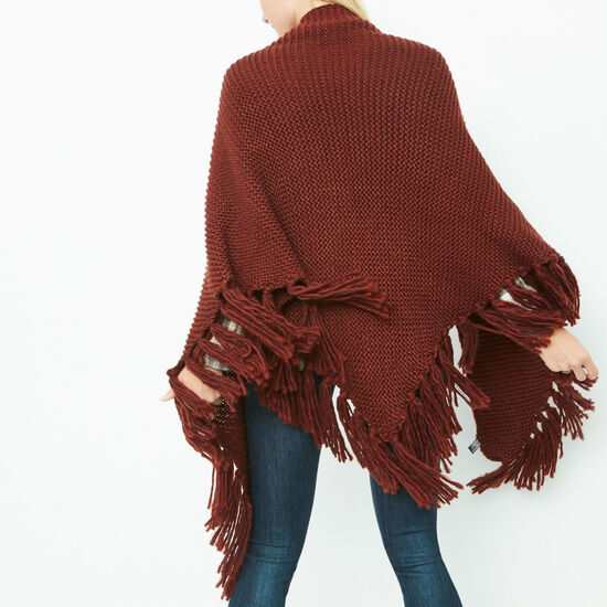 Roots - Stacy Shawl