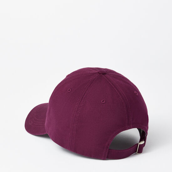 Casquette Bsball Roots Frankin