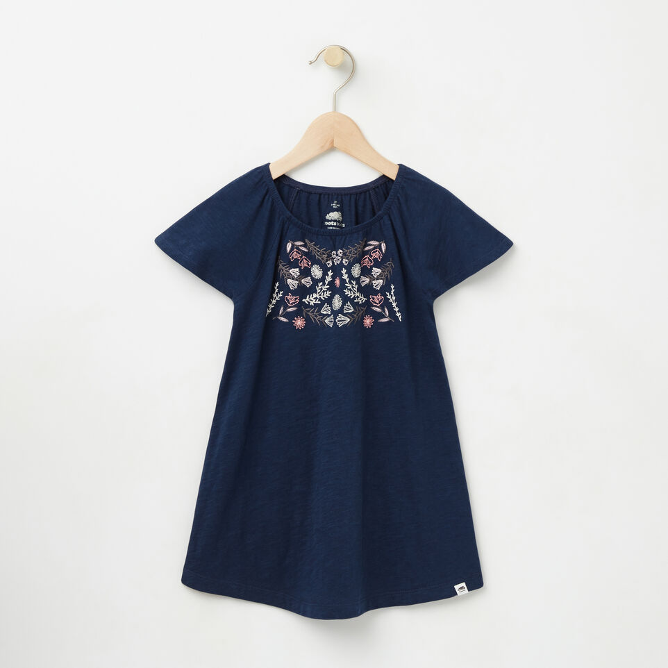 Roots-undefined-Tout-Petits Robe Victoria-undefined-A