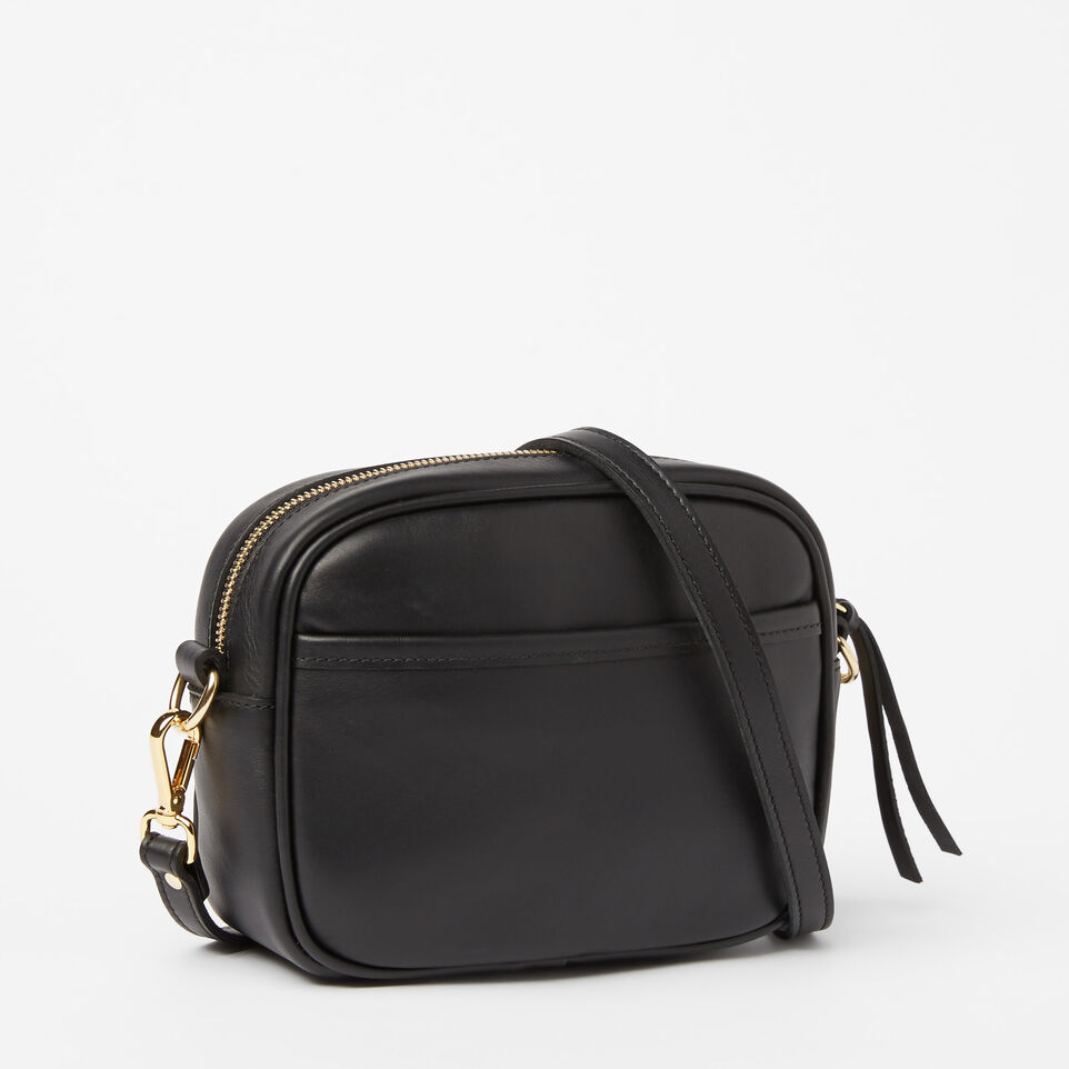 Roots-undefined-Sac Lorna Box-undefined-C