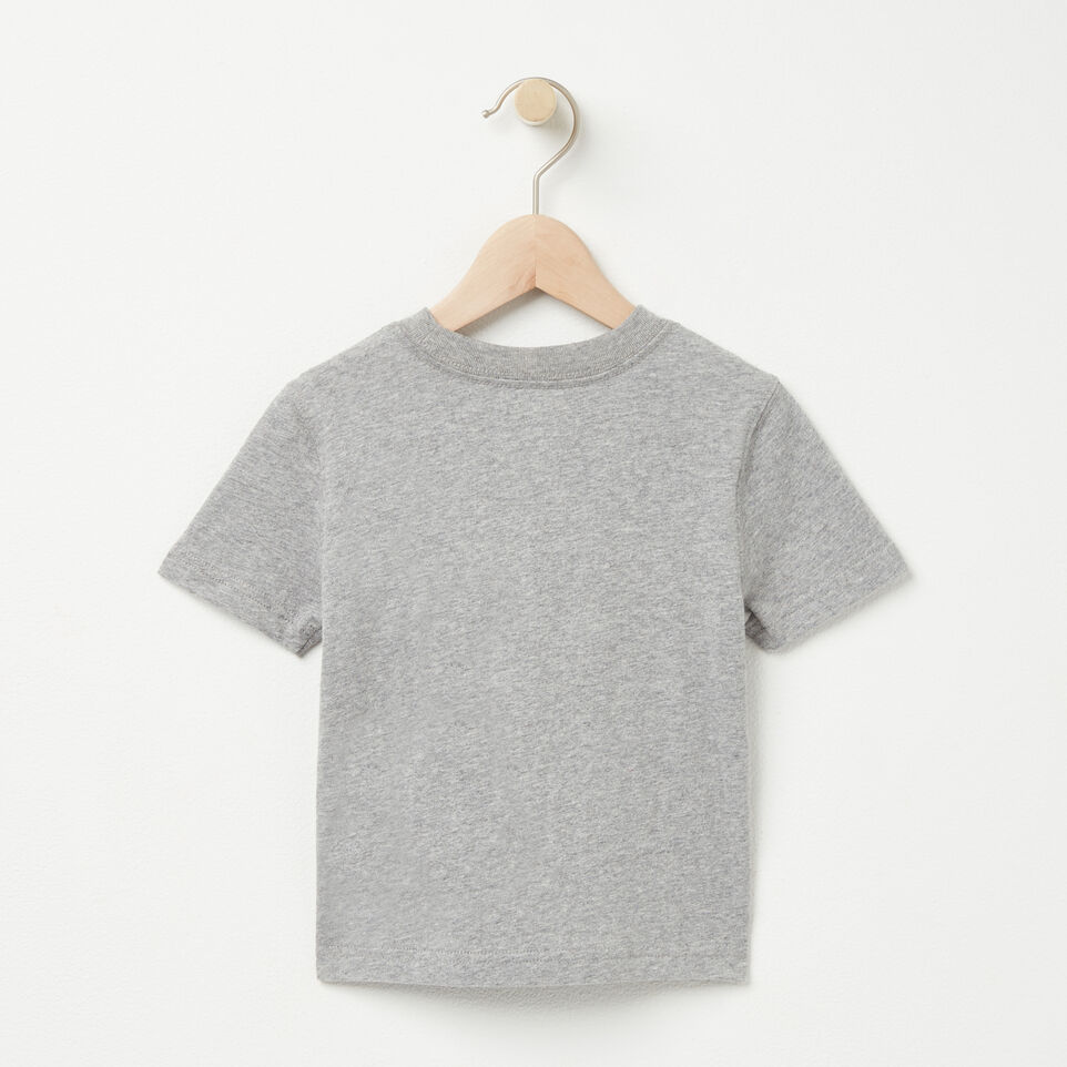 Roots-undefined-Tout-Petits T-shirt Tough Sailor-undefined-B