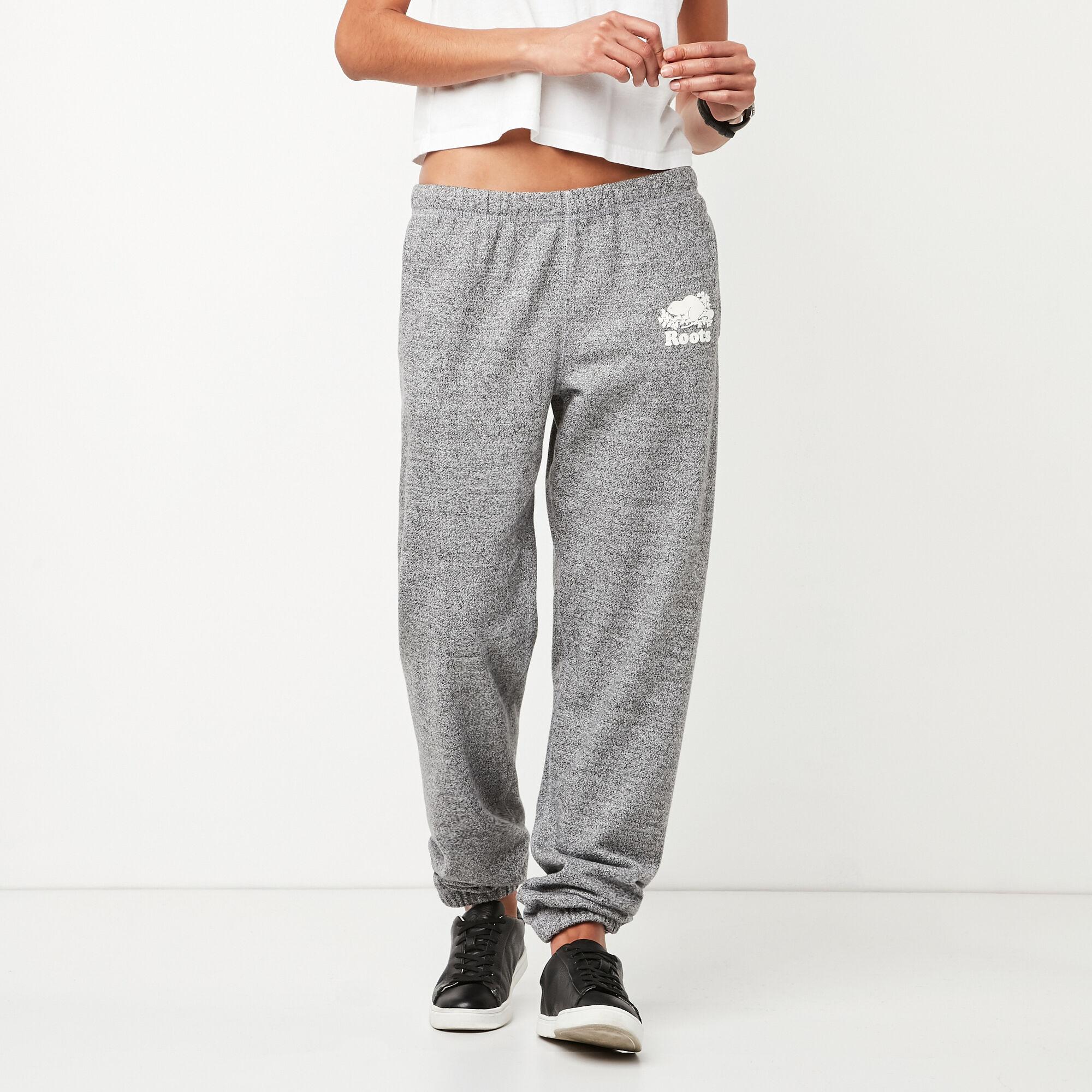 Pocket Original Sweatpant Rts