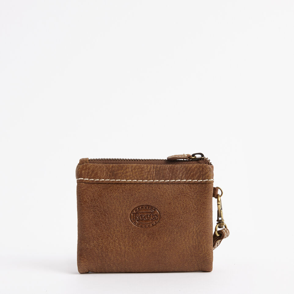 Roots-undefined-Small Duo Wallet Tribe-undefined-C