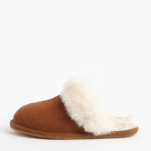 Roots - Women City Slipper
