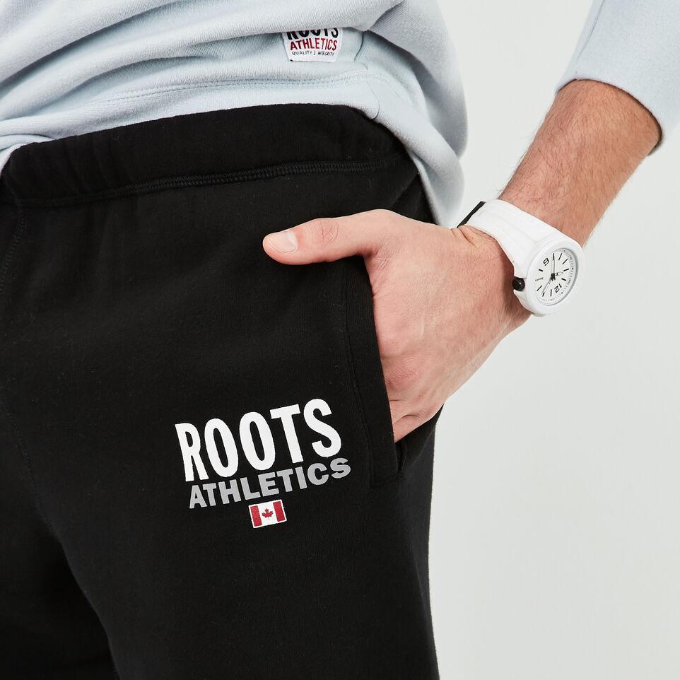 Roots-undefined-Rééd Pant C Ouat Classiq Roots-undefined-C