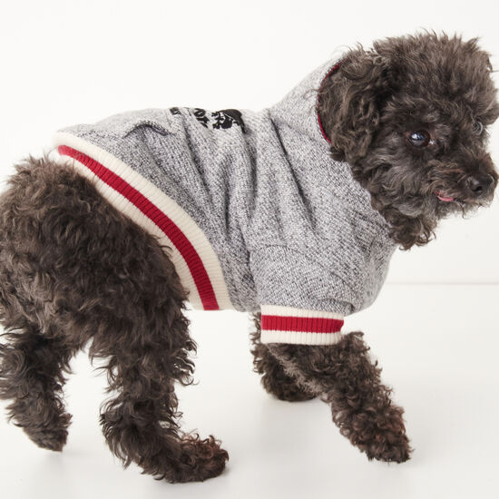 Roots - Roots X Canada Pooch Hoody - Size 12