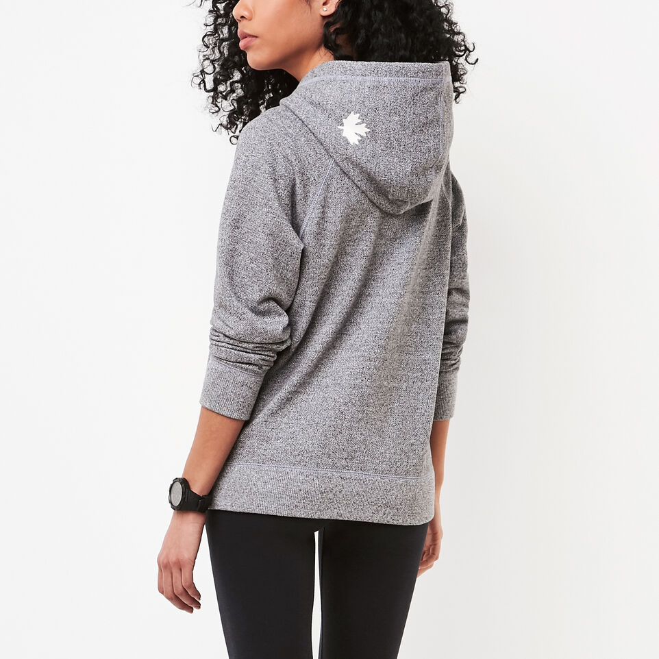 Roots-undefined-Chand Cap Kang Orgnl Femmes-undefined-D