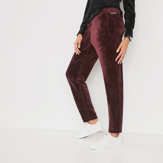 Roots - Valentina Slim Sweatpant