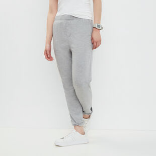 Roots - Pantalon Beausoleil