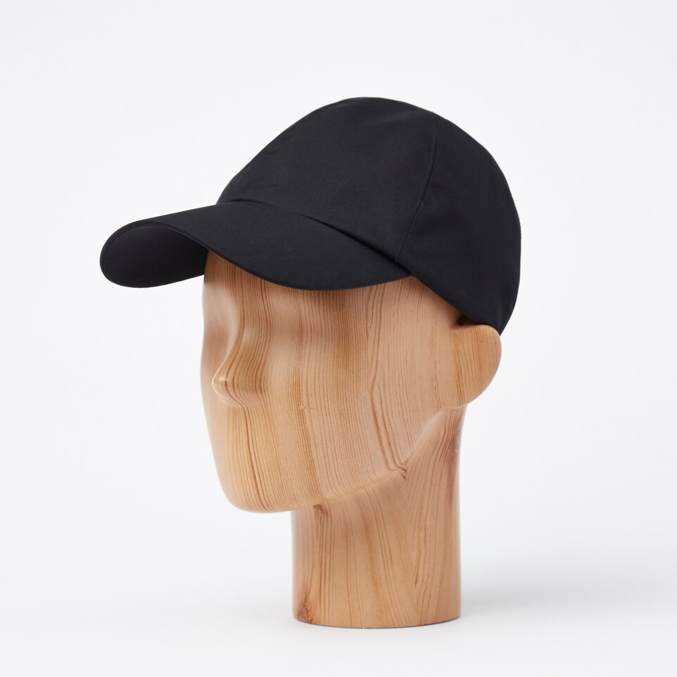 Roots-undefined-Casquette Fundy-undefined-B
