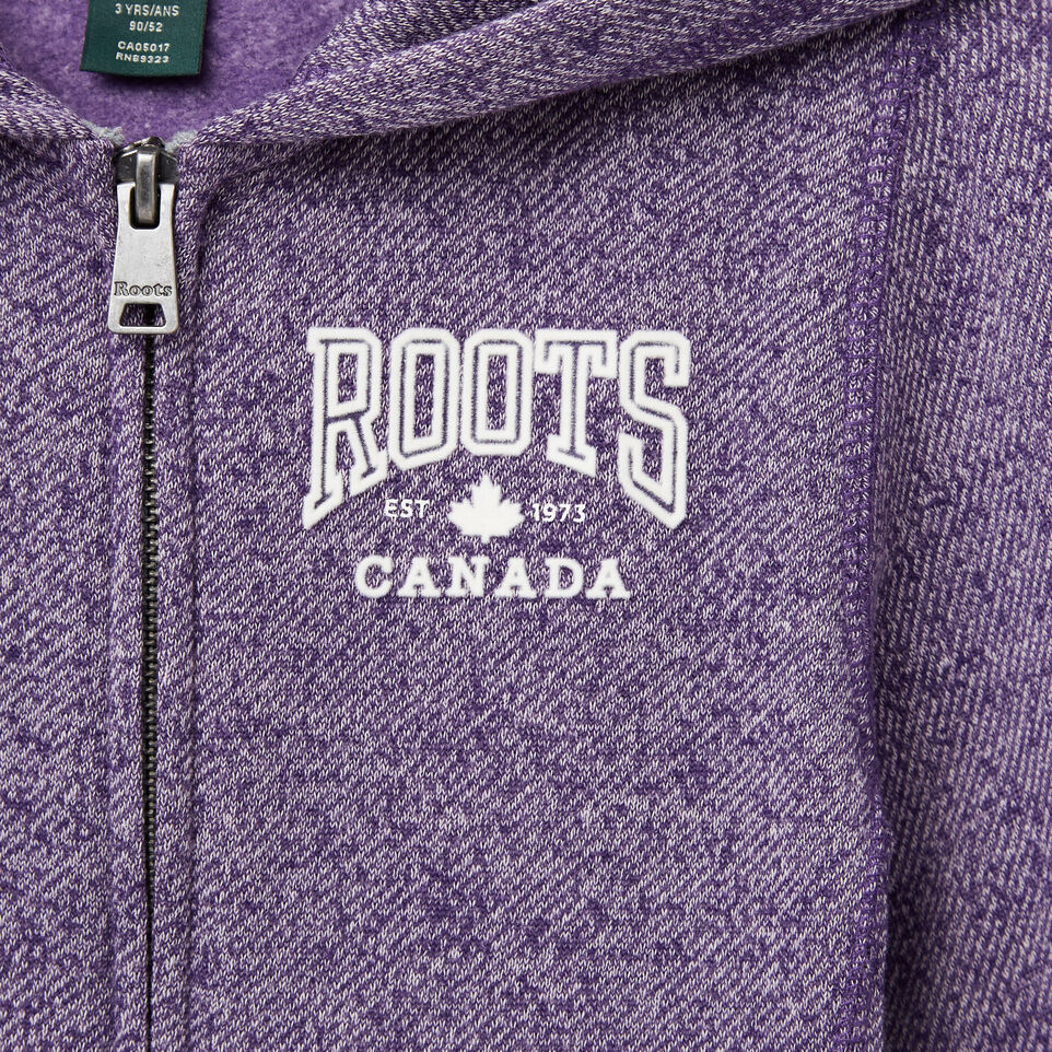 Roots-undefined-Tout-Petits Ella Maple Hoody-undefined-C